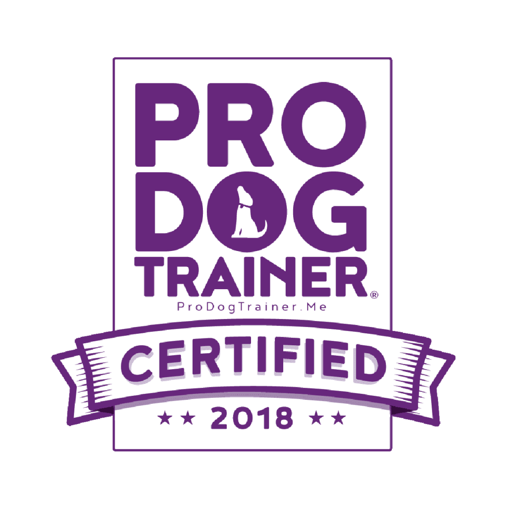 pro dog trainer absolutedogs