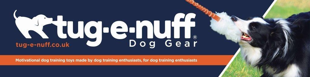 tug-e-nuff partner banner
